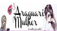 Portal Araguari Mulher